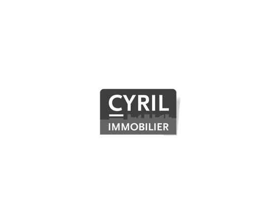 CYRIL IMMOBILIER