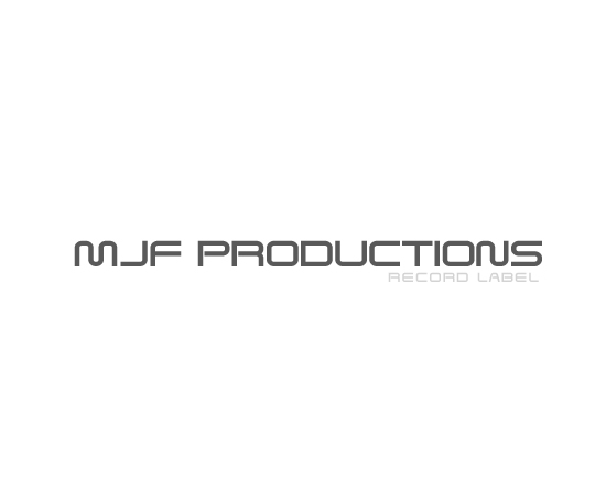 MJF PRODUCTIONS